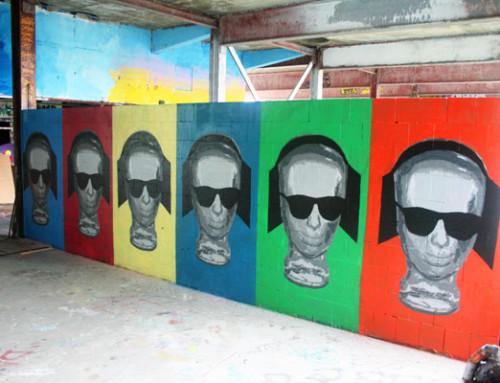 Google Heads #2